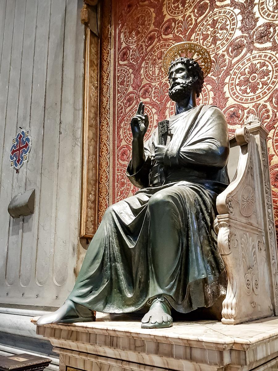 50+ Best ARTA PRECOLUMBIANA images | ilustrator, pompei, preistoric